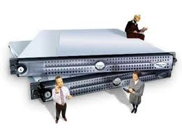 Review Cheap Cpanel Hosting
