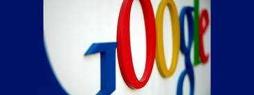 Google Hosting Services Online