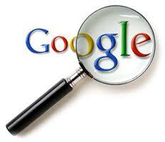 Bad Google Hosting Services Online