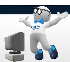 Buy Canadian Web Hosting Online