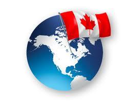 Canadian Web Hosting Online