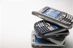 smartphone benefits