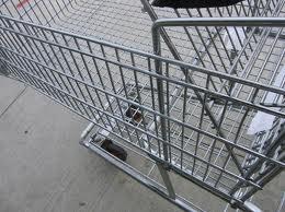 Sales Oriented Websites
