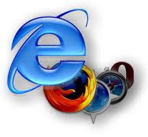 The Best Web Browsers