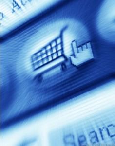 Shopping Cart Services