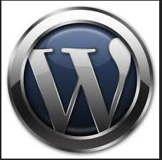 best blogging hosts
