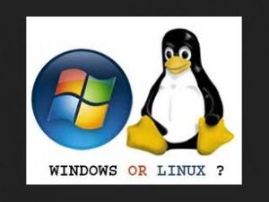 linux mysql web hosting