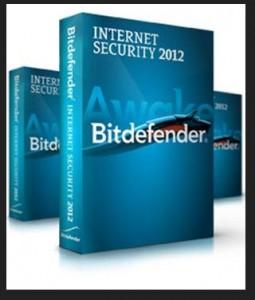 best internet security software