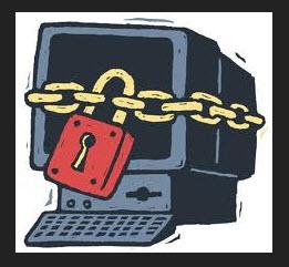 buy antivirus software