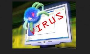 antivirus downloads