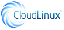 CoolHandle and CloudLinux Hosting