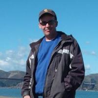 Martinator Profile Picture