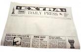 WordPress 3.6 News and Updates