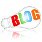 blog-bulb
