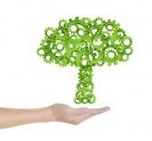green-tree-hosting