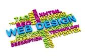 web-design-words