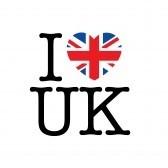 I-Love-UK
