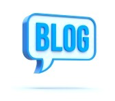 blog-chat-box