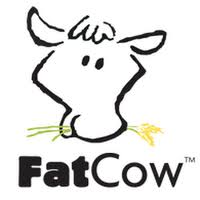 fat-cow-logo