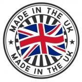 made-in-UK
