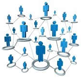 people-linked