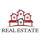 real-estate-hosting-house