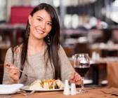 restaurant-hosting-lady