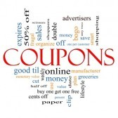 coupons-text-inmotion-review