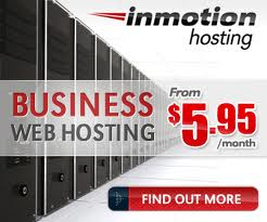 inmotion-hosting-review-business