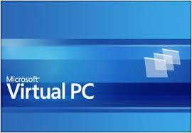 microsoft-virtual-pc-hosting