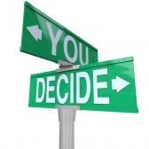 compare-hosting-decide